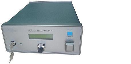 High Power Light Source,915nm 980nm Light Source