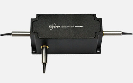 980nm PM Circulator