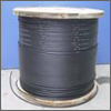 Outdoor Fiber Cables,Loose Tube Cables,Waterproof Fiber Cables,Central Tube Cables