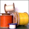 Indoor Fiber Cables (1310nm 1480nm 1550nm 850nm)