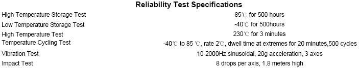 高功率自由空间隔离器1310nm/1480nm/1550nm